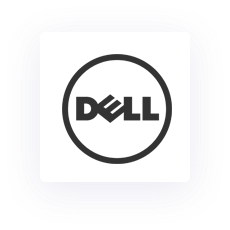 clients_slider_image_dell