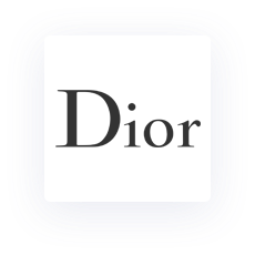 clients_slider_image_dior