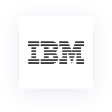 clients_slider_image_ibm