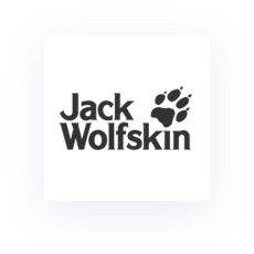 clients_slider_image_jackwolfskin