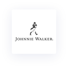 clients_slider_image_johnnywalker