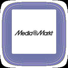 clients_slider_image_mediamarkt