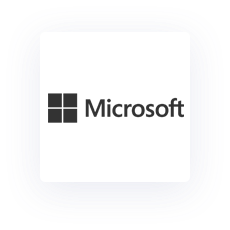 clients_slider_image_microsoft