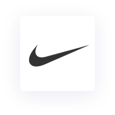 clients_slider_image_nike