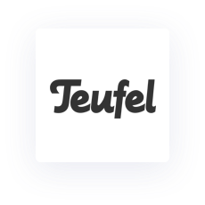 clients_slider_image_teufel