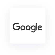 clients_slider_image_google